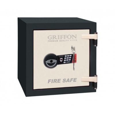 Сейф огнестойкий Griffon FS.45.K.E