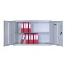 Шкаф C.200.2