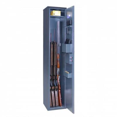 Сейф оружейный Hunter GLS.260.K