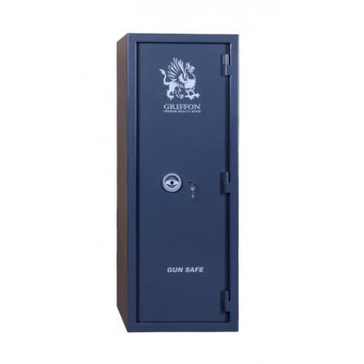 Шкаф для ружья Griffon G.160.K