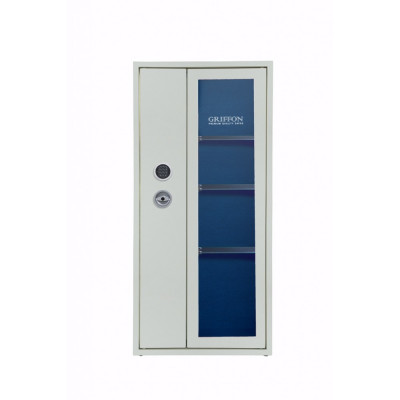 Шкаф для оружия Griffon GG.700.SE
